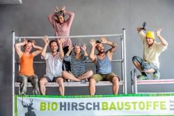 Biohirsch-Baustoffe_MakingoffTeam2