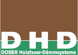 Doser