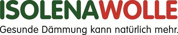ISOLENA_Logo
