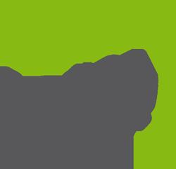 ajaa_Logo_RGB_250x250