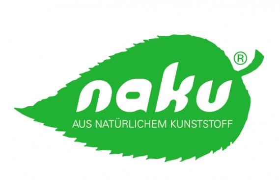big-naku_logo_heller1357738174-20837-570x380-255255255