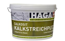 haga-calkosit-kalkstreichputz_500_0