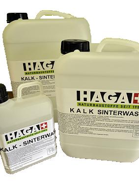 haga-kalksinterwasser_529_0