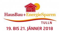 2018_-_PR_-_Hausbau_-_Logo_Datum