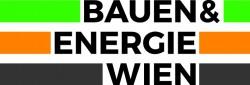 Bauen&Energie_Logo